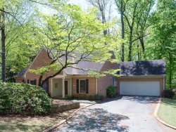 Photo of 1810 Bedfordshire Drive, Decatur, GA 30033 (MLS # 5999051)