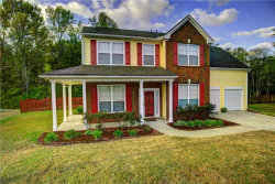 Photo of 3029 Hallman Circle SW, Marietta, GA 30064 (MLS # 5999068)