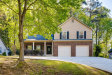 Photo of 4317 Old Cherokee Street, Acworth, GA 30101 (MLS # 5999101)