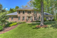 Photo of 935 Riverside Trace, Sandy Springs, GA 30328 (MLS # 5999132)