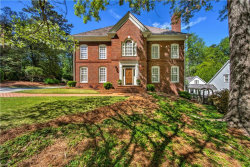 Photo of 20 Old Maryland Chase, Sandy Springs, GA 30327 (MLS # 5999136)