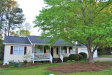 Photo of 4811 Willowwood Drive, Kennesaw, GA 30144 (MLS # 5999165)