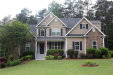 Photo of 629 Somersby Drive, Dallas, GA 30157 (MLS # 5999172)