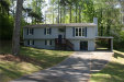 Photo of 2010 Cumberland Court, Acworth, GA 30102 (MLS # 5999196)