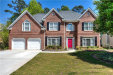 Photo of 5012 Kendall Sta NW, Acworth, GA 30102 (MLS # 5999231)