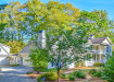 Photo of 1700 Brandon Hall Drive, Sandy Springs, GA 30350 (MLS # 5999284)