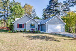 Photo of 3600 Hamilton Dam Road, Dacula, GA 30019 (MLS # 5999307)