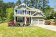 Photo of 3915 Wild Blossom Court NW, Acworth, GA 30101 (MLS # 5999309)