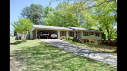 Photo of 4301 Oakbriar Place, Buford, GA 30518 (MLS # 5999332)