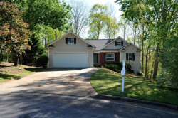 Photo of 6259 Buttonwood Court, Flowery Branch, GA 30542 (MLS # 5999396)
