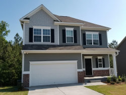 Photo of 134 Thorndale Court, Dallas, GA 30132 (MLS # 5999413)