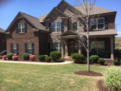 Photo of 2845 Waterstone Drive, Cumming, GA 30041 (MLS # 5999415)