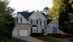 Photo of 670 River Cove Drive, Dacula, GA 30019 (MLS # 5999428)