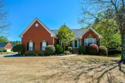 Photo of 1250 Bonnerton Court, Dacula, GA 30019 (MLS # 5999444)