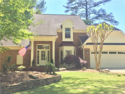 Photo of 3065 Brockton Close, Marietta, GA 30068 (MLS # 5999459)