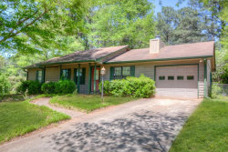 Photo of 936 Curry Circle SE, Conyers, GA 30094 (MLS # 5999497)