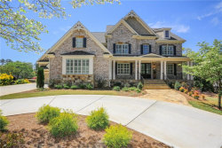 Photo of 330 Chaffin Road, Roswell, GA 30075 (MLS # 5999505)