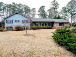 Photo of 220 Hembree Road, Roswell, GA 30075 (MLS # 5999521)