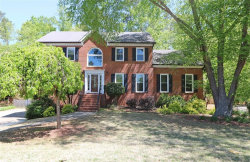 Photo of 2088 Wilshire Drive SW, Marietta, GA 30064 (MLS # 5999530)