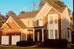 Photo of 632 Tanners Point Circle, Lawrenceville, GA 30044 (MLS # 5999536)
