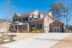 Photo of 2761 Barnhill Drive, Marietta, GA 30062 (MLS # 5999558)