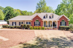 Photo of 4555 Blooming Way, Flowery Branch, GA 30542 (MLS # 5999592)