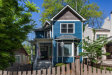Photo of 54 Warren Street NE, Atlanta, GA 30317 (MLS # 5999613)