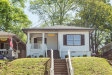 Photo of 514 Connally Street SE, Atlanta, GA 30312 (MLS # 5999648)