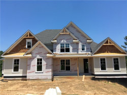 Photo of 8056 Sleepy Lagoon Way, Flowery Branch, GA 30542 (MLS # 5999673)
