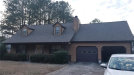 Photo of 2475 Wood Meadows Drive SW, Marietta, GA 30064 (MLS # 5999675)