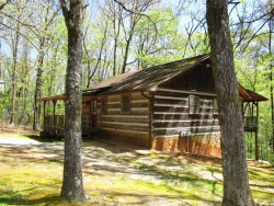 Photo of 222 Windy Acres Road, Cleveland, GA 30528 (MLS # 5999697)
