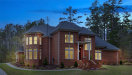 Photo of 2449 Acworth Due West Road, Acworth, GA 30101 (MLS # 5999703)