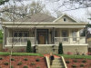 Photo of 1177 Oak Street SW, Atlanta, GA 30310 (MLS # 5999707)