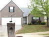 Photo of 4233 Holliday Road, Atlanta, GA 30349 (MLS # 5999709)