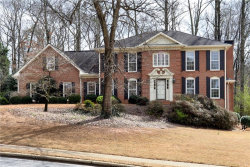 Photo of 110 Broadmeadow Cove, Roswell, GA 30075 (MLS # 5999710)