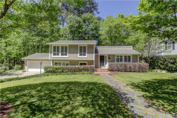 Photo of 9716 N Pond Circle, Roswell, GA 30076 (MLS # 5999732)