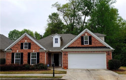 Photo of 2320 Hickory Station Circle, Snellville, GA 30078 (MLS # 5999752)