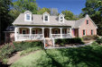 Photo of 2721 County Line Road NW, Acworth, GA 30101 (MLS # 5999772)