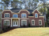 Photo of 5132 Barrington Trace Drive SW, Atlanta, GA 30331 (MLS # 5999789)