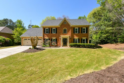 Photo of 3359 River Birch Way NE, Roswell, GA 30075 (MLS # 5999822)