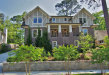 Photo of 771 San Antonio Drive NE, Atlanta, GA 30306 (MLS # 5999853)