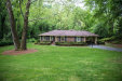 Photo of 261 Maxwell Avenue SW, Marietta, GA 30064 (MLS # 5999871)
