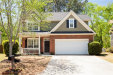 Photo of 2511 Waterstone Way, Marietta, GA 30062 (MLS # 5999873)