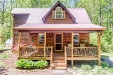 Photo of 55 Grey Owl Drive, Jasper, GA 30143 (MLS # 5999879)
