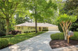 Photo of 4750 Huntley Drive, Sandy Springs, GA 30342 (MLS # 5999886)