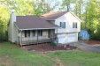 Photo of 186 Tracey Lane, Dallas, GA 30132 (MLS # 5999893)