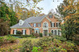 Photo of 708 Henley Fields Circle, Johns Creek, GA 30097 (MLS # 5999895)