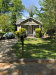 Photo of 1731 Hadlock Street SW, Atlanta, GA 30311 (MLS # 5999925)