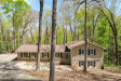 Photo of 2750 Wynelle Drive, Gainesville, GA 30506 (MLS # 6000149)