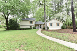 Photo of 470 Ramsdale Drive, Roswell, GA 30075 (MLS # 6000295)